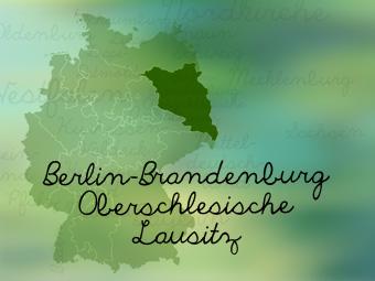 berlinthump