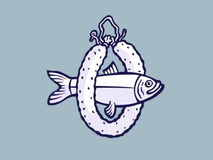 fischwurstweb