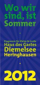 flyer_veranst_2012_diemel
