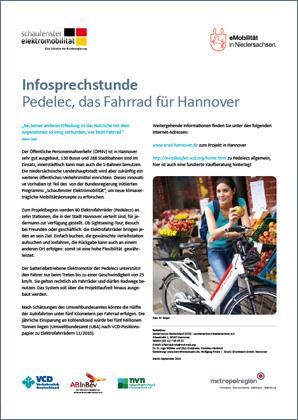 handout_emobilitaet5