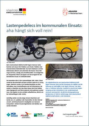 handout_emobilitaet7
