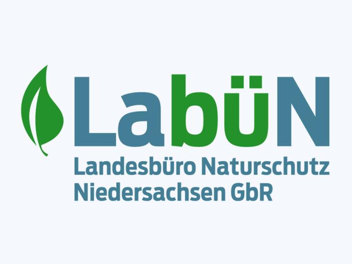 labuen_logo