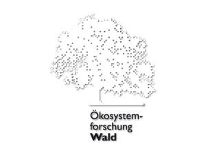 logo_ökosystem
