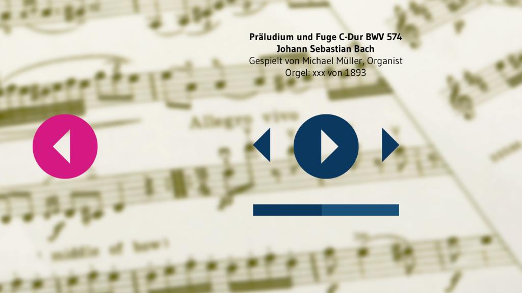 orgelmusik4
