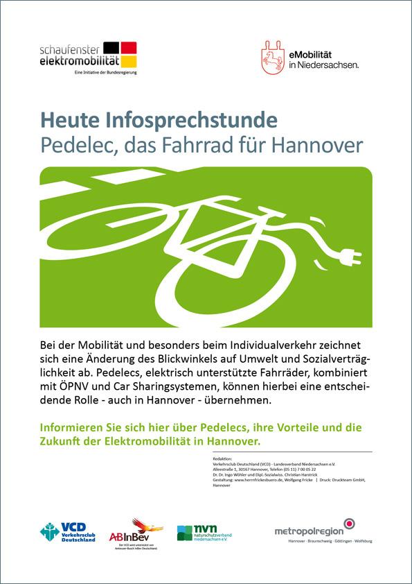 poster beratung
