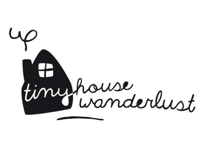 tinyhouse_beitragsbild
